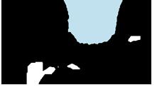 Rejuvenation Day Spa Logo